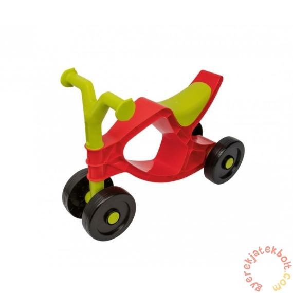 Big Flippi red-green (55860)