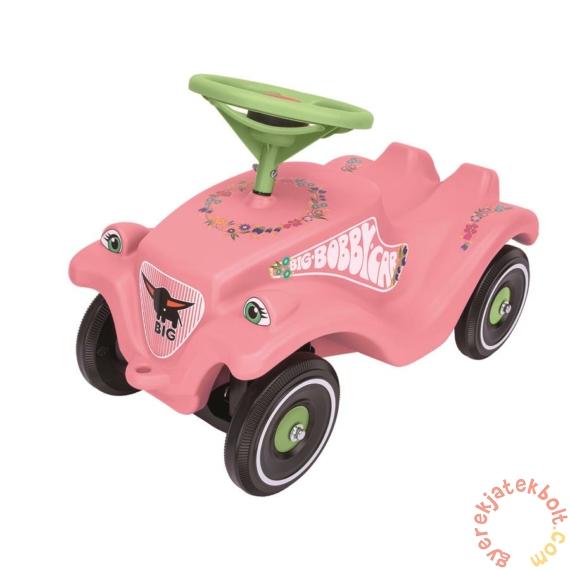 Big Bobby Car Classic - Flower (56110)