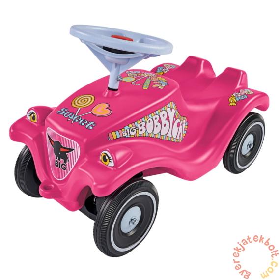 Big Bobby Car Classic - Candy (56129)