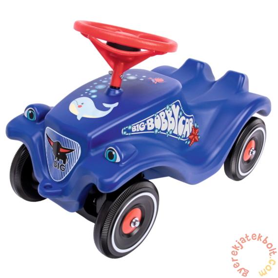 Big Bobby Car Classic - Ocean (56130)