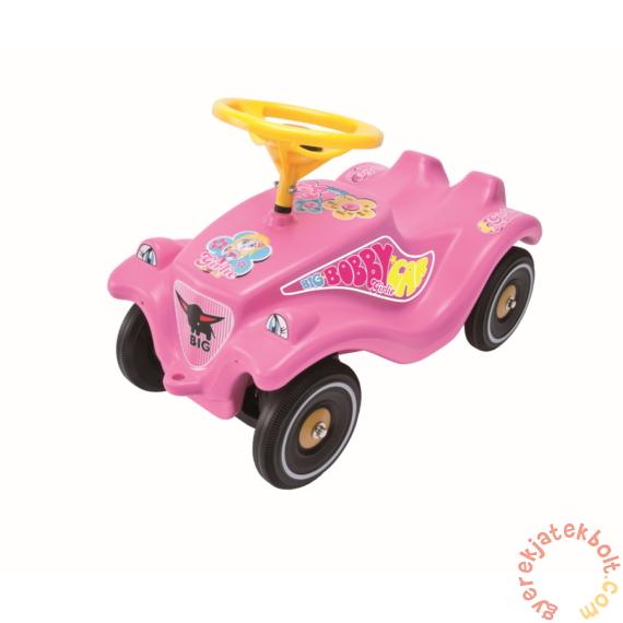 Big Bobby Car - Girlie (56029)