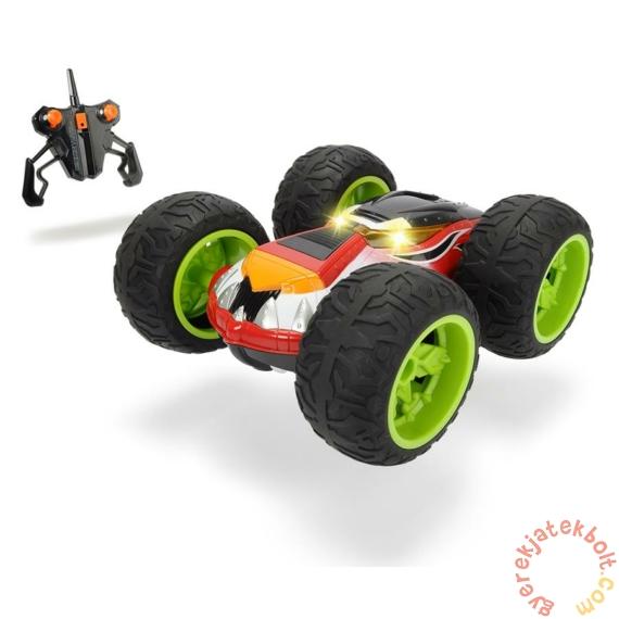 Dickie RC Monster Flippy átfordulós RTR távirányítós játék autó (1119031)