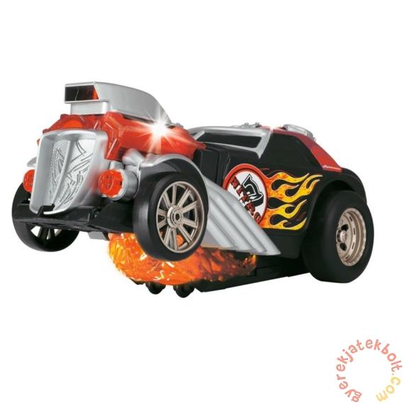 Dickie Daredevil Dragster játék autó - 24 cm (3765000)