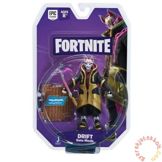 Fortnite Drift figura (FNT0012)