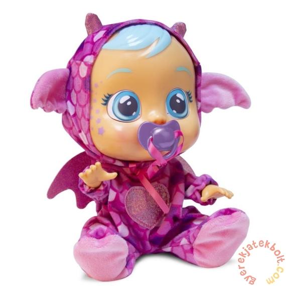 Cry Babies Varázs könnyek Bruny baba (IMC099197)