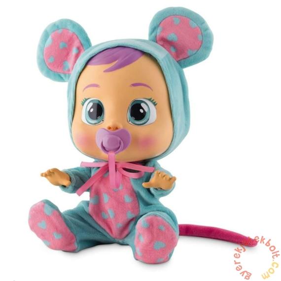 Cry Babies Varázs könnyek - Lala baba