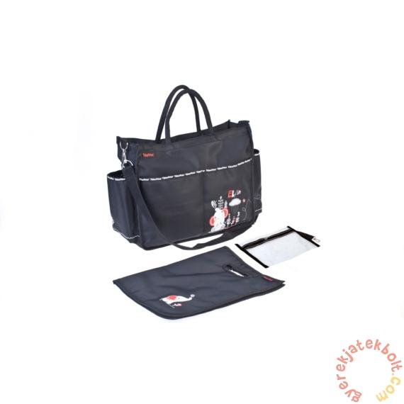 Fisher-Price Elefántos Pelenkázó táska (316857)
