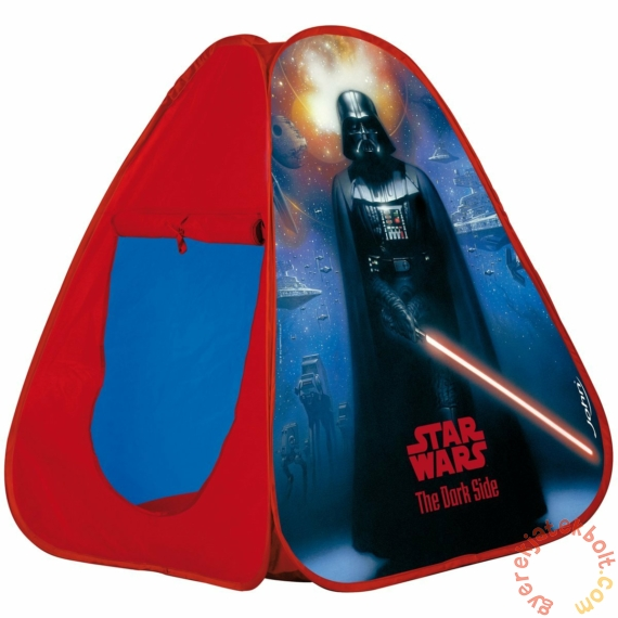 John Pop Up Star Wars sátor (71342)