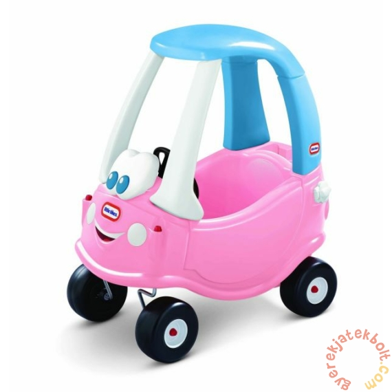 Little Tikes Princess Cozy Coupe (614798)