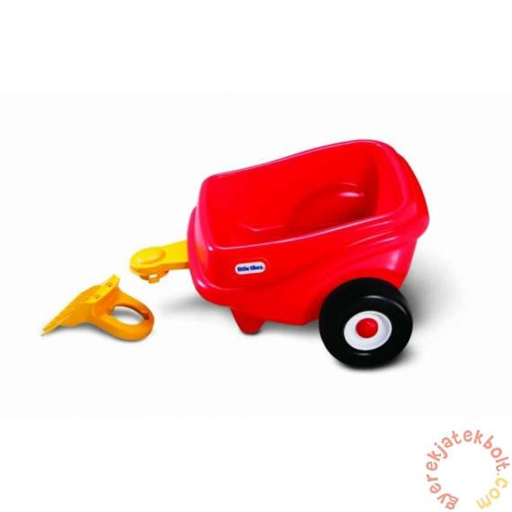 Little Tikes Cozy Coupe utánfutó (620720)