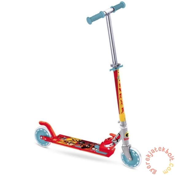 Mondo A hihetetlen család 2 fém roller (28367)
