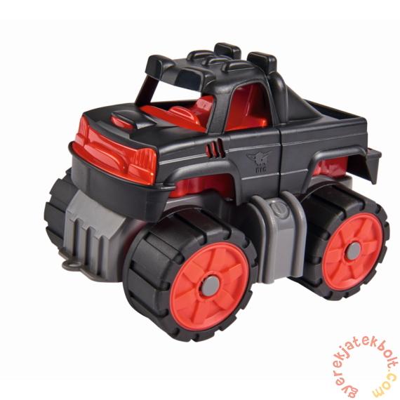 Big Power Worker Mini - Monstertruck - 15 cm