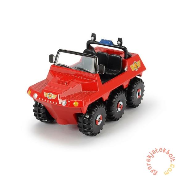 Dickie Sam, a tűzoltó járművek - Hydrus (3091000)