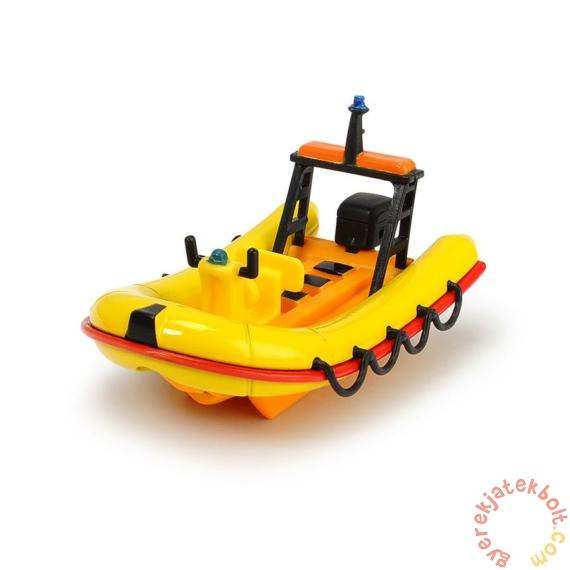 Dickie Sam, a tűzoltó járművek - Neptun (3091000)