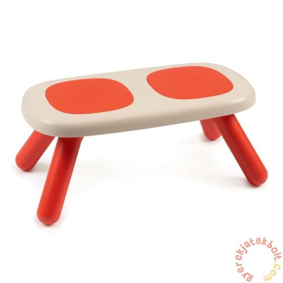 Smoby Kispad gyerekeknek - piros (880303)
