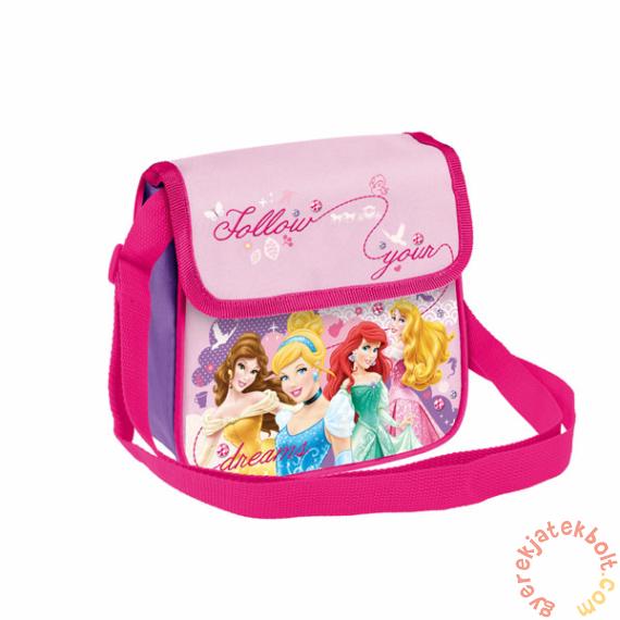 Disney Princess kis válltáska (308712)
