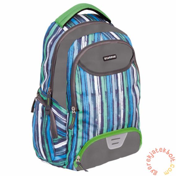 Nordic iskolatáska, hátizsák (375496)