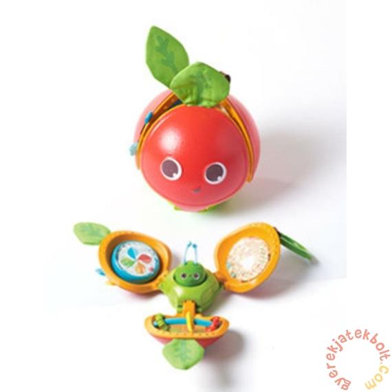 Tiny Love Felfedező almácska