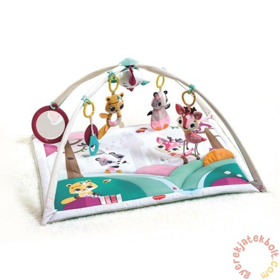 Tiny Love Princess Tales Deluxe játszószőnyeg