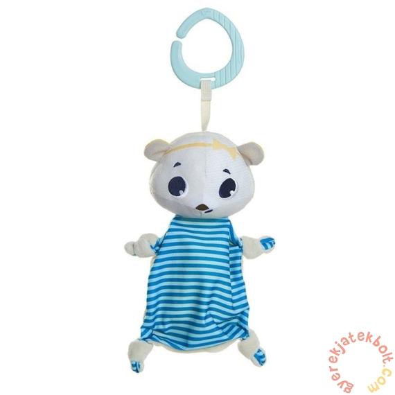 Tiny Smarts - Eleanor a jegesmedve