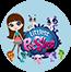 Littles PetShop