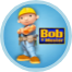 Bob,a mester