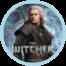The Witcher, A vaják