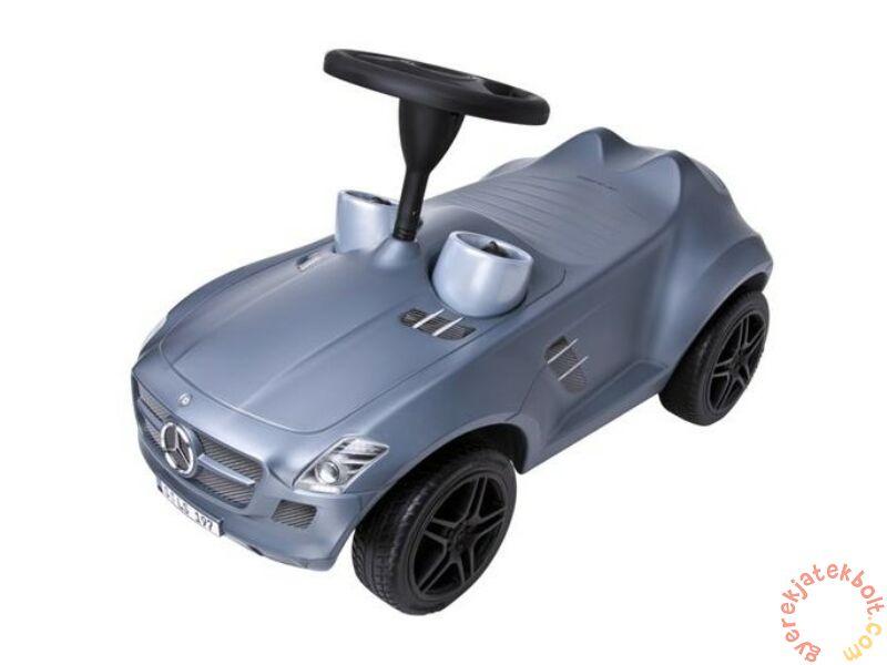 big bobby car mercedes benz sls 56344 l bbal hajt s aut. Black Bedroom Furniture Sets. Home Design Ideas