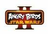 Angry Birds Star Wars II.