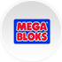 Mega Bloks építő játékok
