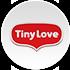 Tiny Love bébijátékok